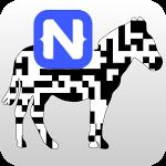 NS-ZXing