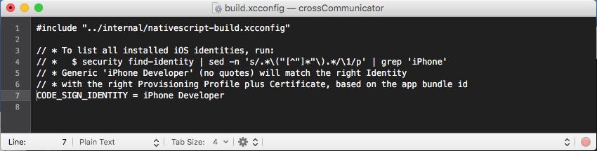 xcode-Fix-2