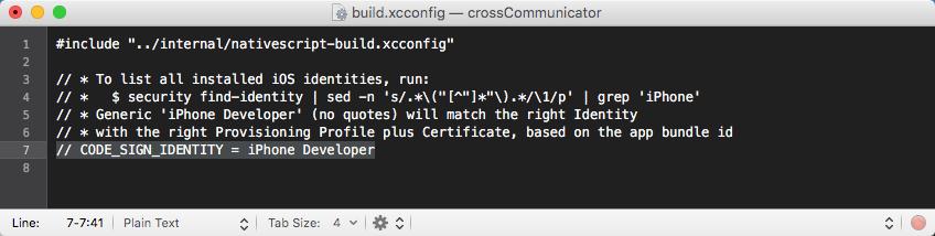 xcode-Fix-3