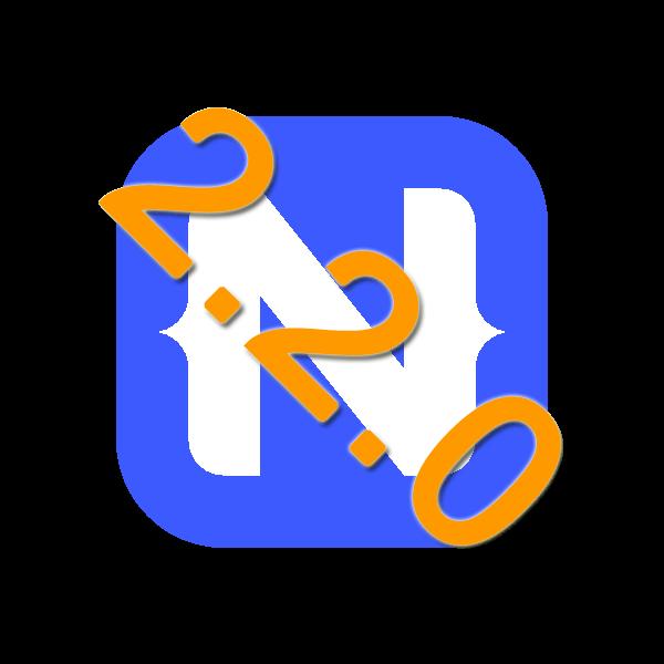 ns-2.2.0