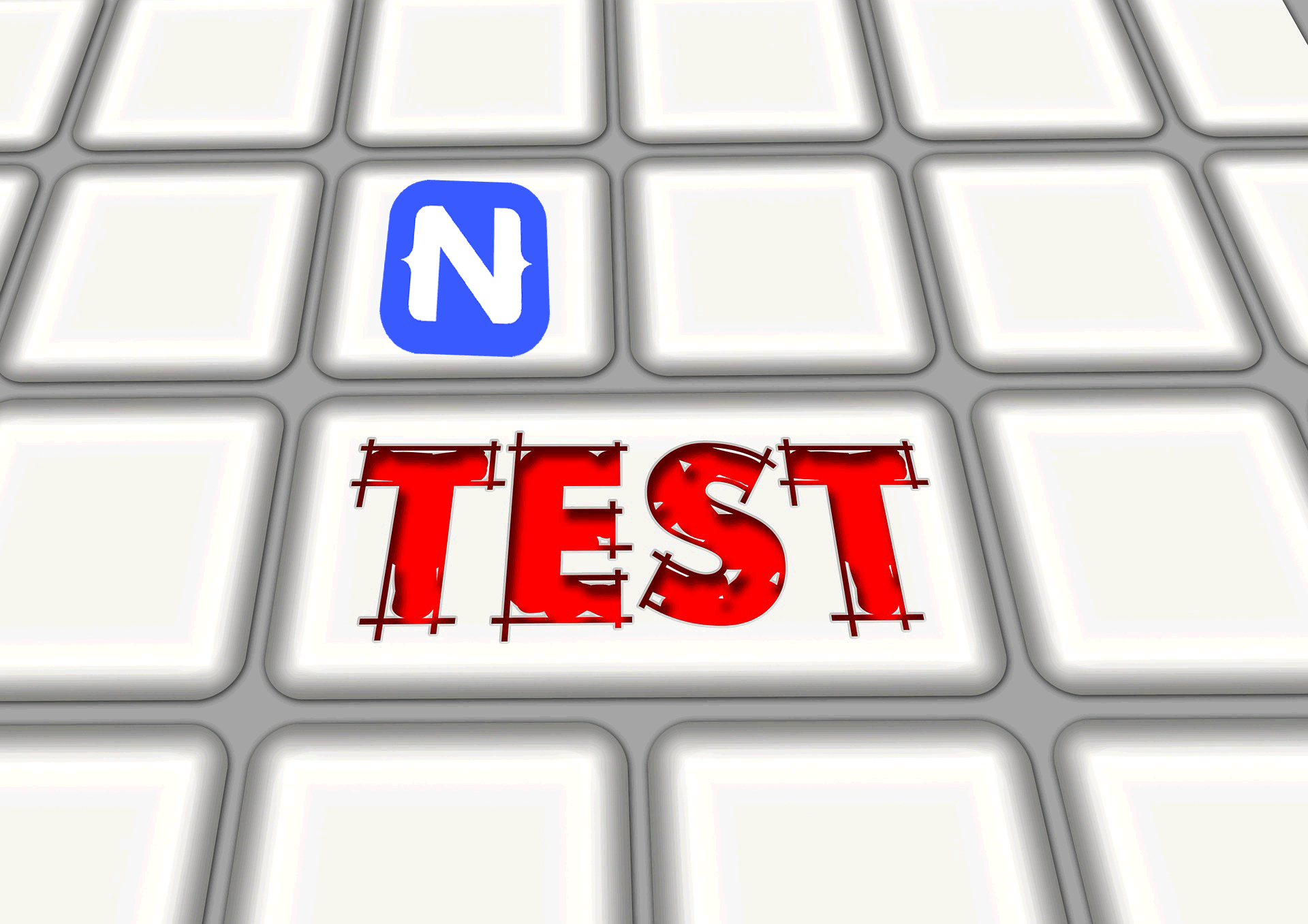 NativeScript Testing: End to End | Fluent Reports and other Information